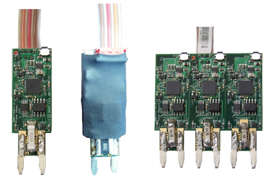 in-vehicle-current-msmt